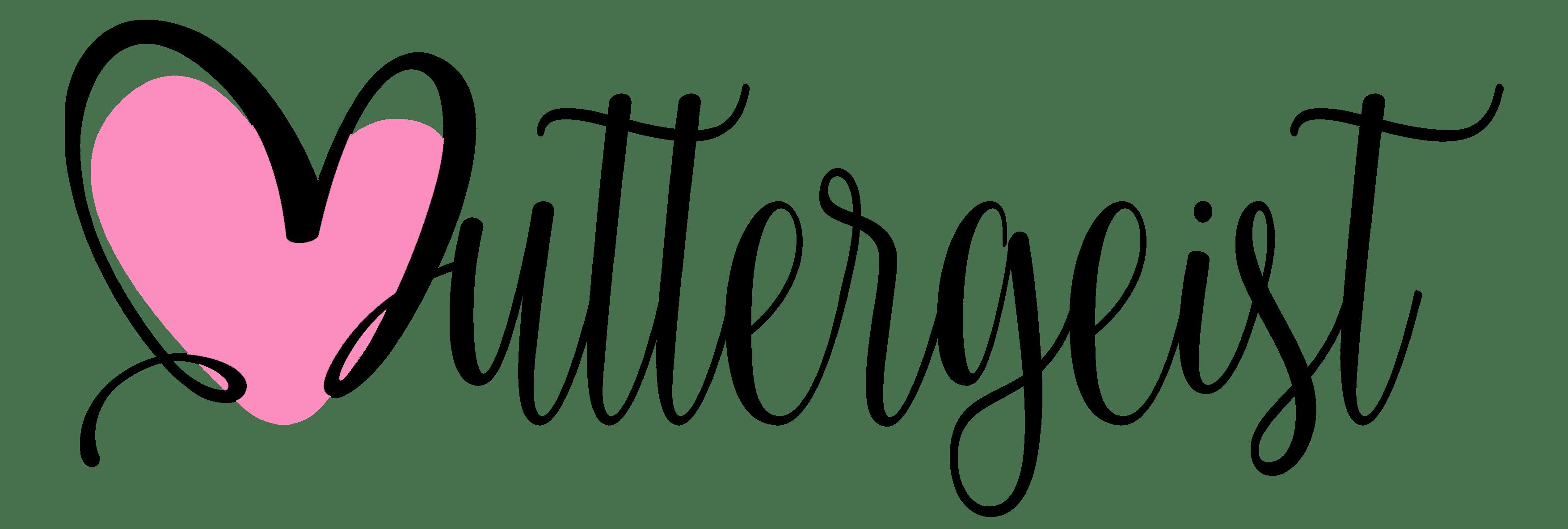 Muttergeist