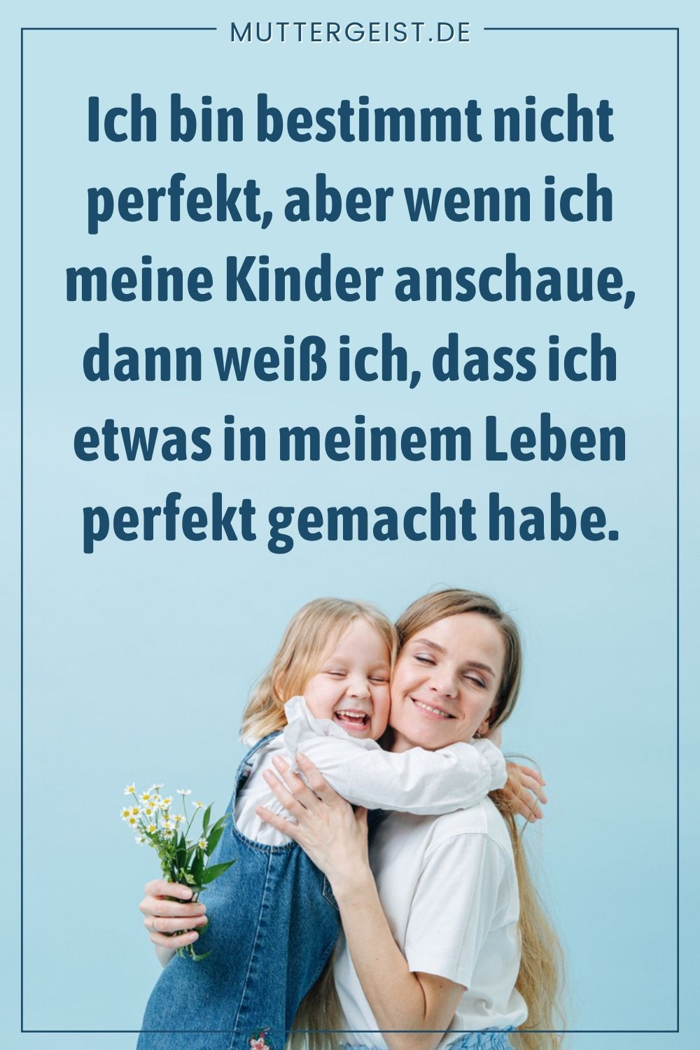 Sehr Nah Mutter Tochter Gedicht Mother Poems From Daughter Daughter Poems Lettering