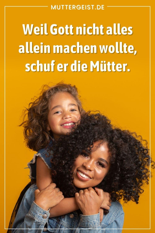 Mutter-Tochter Tiefsinnige Gedanken-Sprüche-Zitate (1)