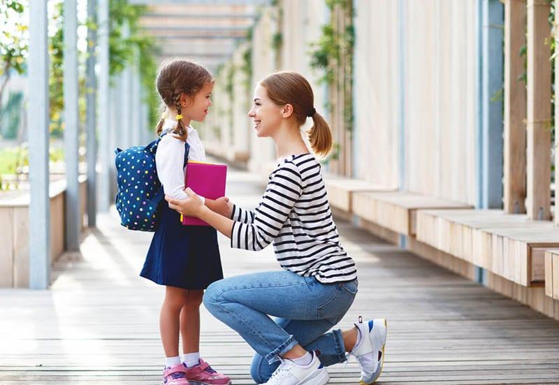 Erziehungsziele – Das Ist Wichtig Bei Der Erziehung Deines Kindes!