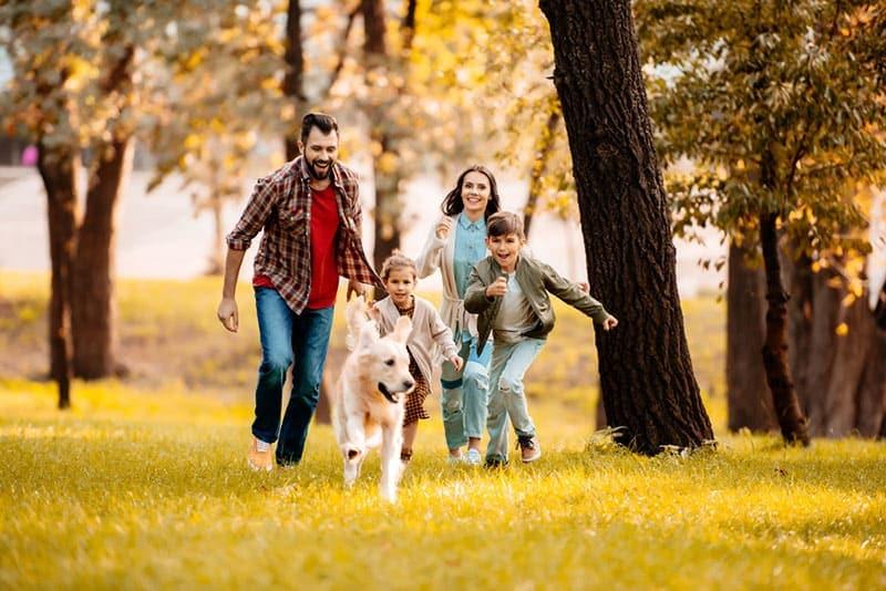 Familie-Sprüche Und Weisheiten Zur Wichtigsten Gemeinschaft