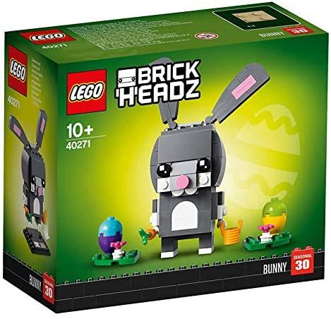 LEGO Osterhase Kinderspielzeug