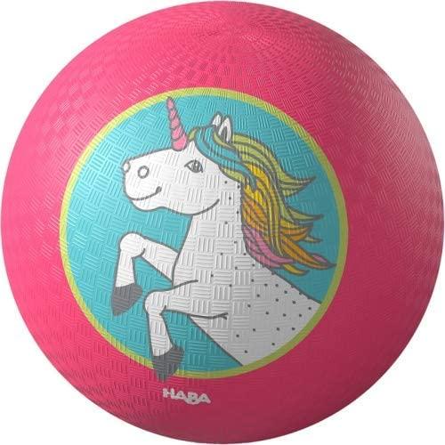 HABA Ball