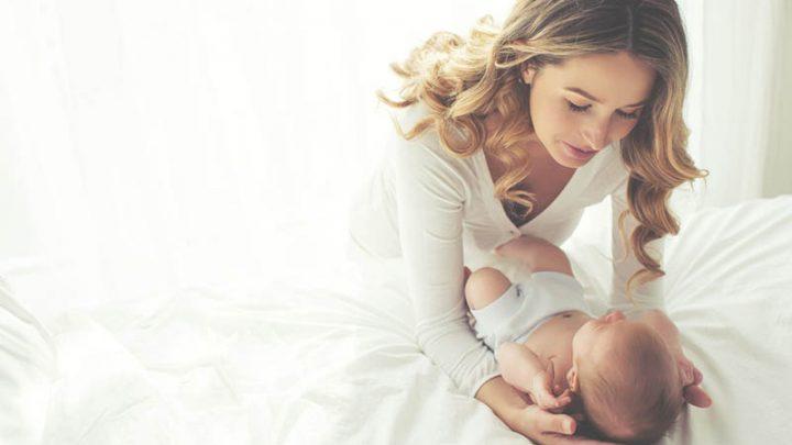 Liebeserklärung An Meinen Sohn – Weil Mein Mutterherz Salto Schlägt