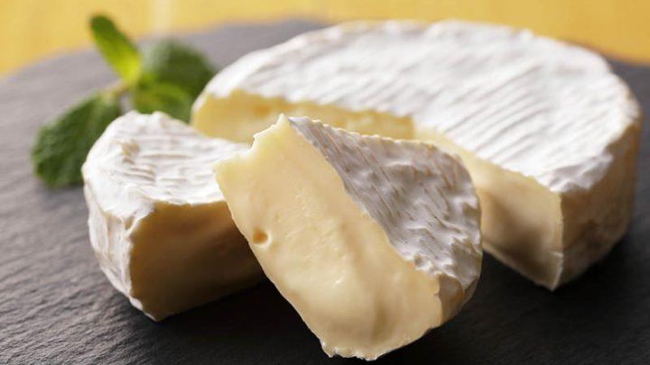 Camembert In Der Schwangerschaft – Vorsicht Beim Verführerischen Weichkäse
