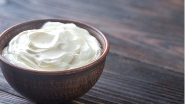 Creme Fraiche In Der Schwangerschaft – Pasteurisiert Ist Unbedenklich