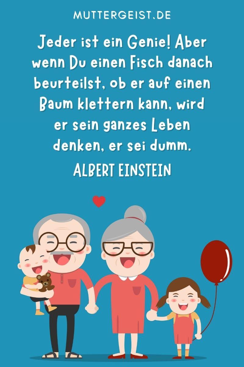 Enkelkinder-Sprüche - Die richtigen Worte finden