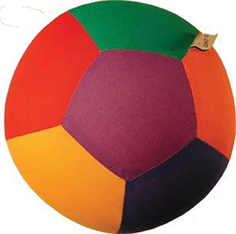 LUFTMATZ-Luftballonhülle