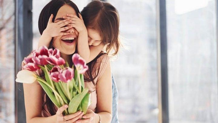 Mama Sprüche – Sprüche, Die Deinen Lieblingsmenschen Feiern
