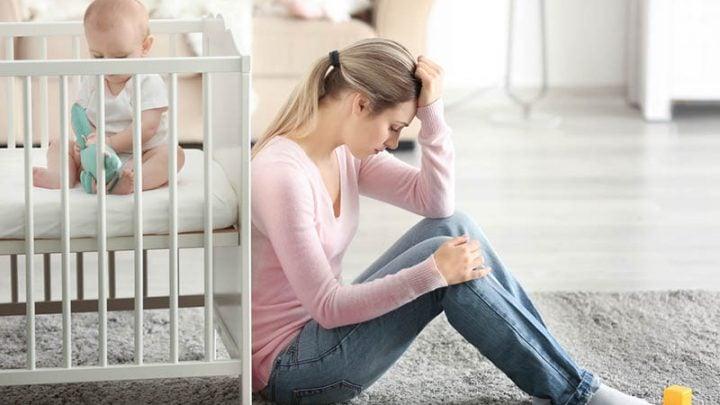 Mein Kind Macht Mich Psychisch Fertig – Warum Die Opferrolle Gefährlich Ist