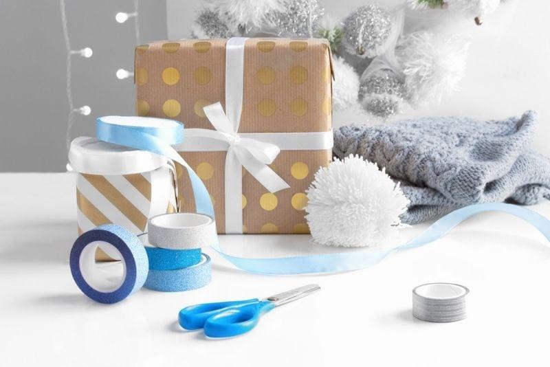 DIY-Geschenk