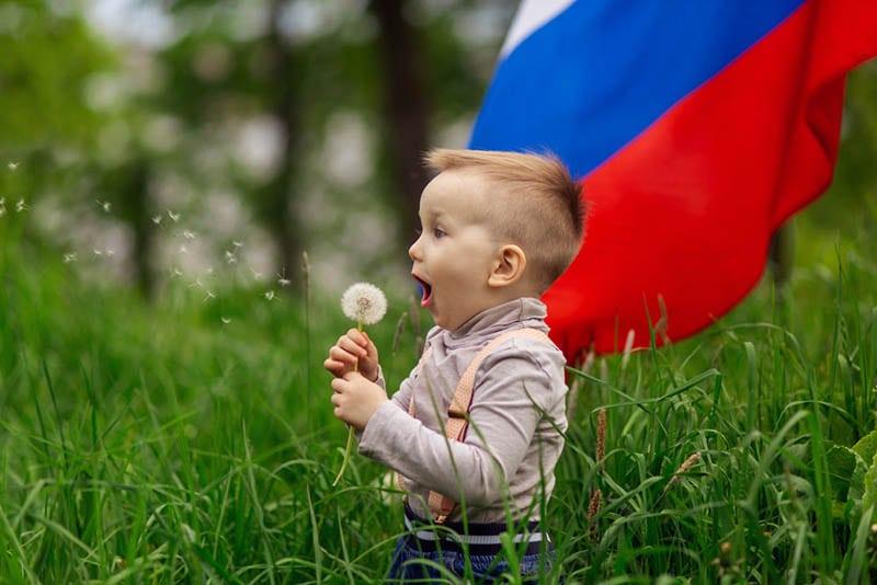 Mama russische gedichte für Russische Geburtstagssprüche