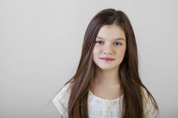Russische Mädchennamen - 40 Vornamen, Aus Denen Die