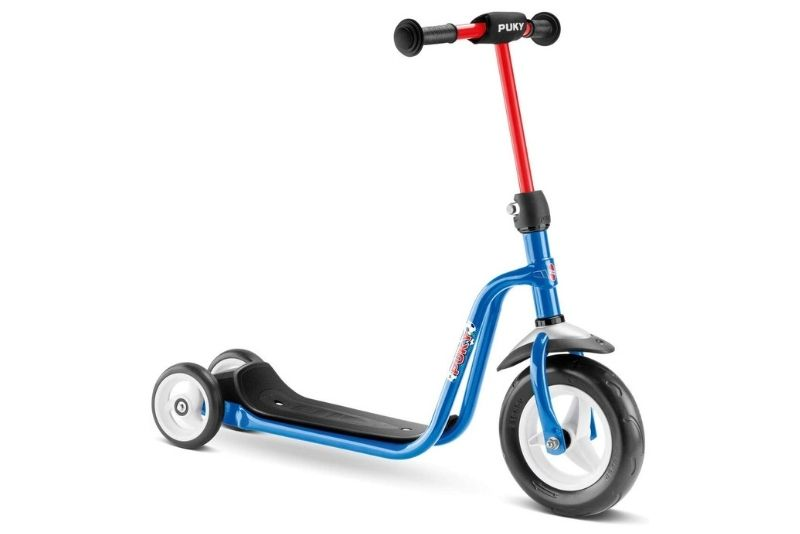 Puky Scooter