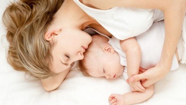 Schlafen-sprüche – Weil Eltern Wissen, Was Schlaf Bedeutet