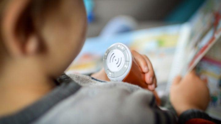 Tiptoi Ab 2 Jahre – Welche Produkte Auch Für Die Kleinsten Geeignet Sind
