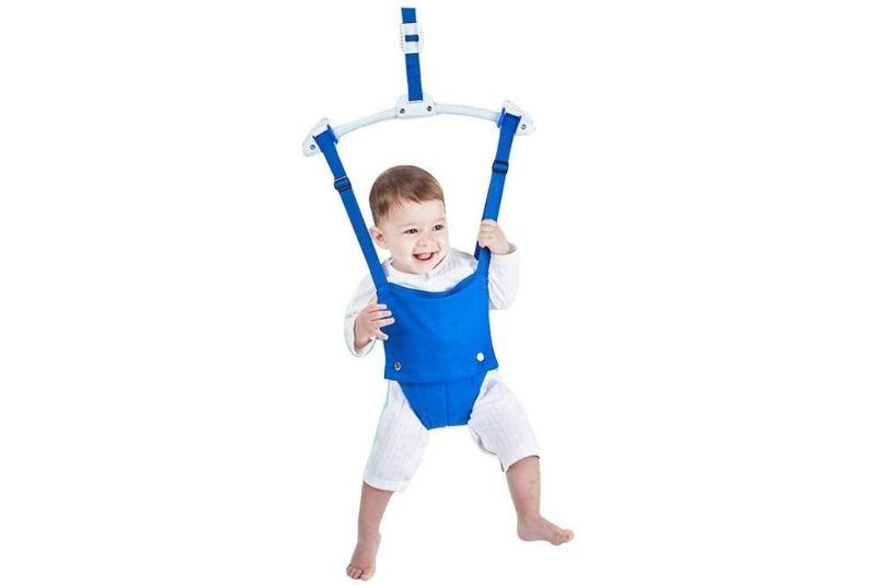 XIAOXIA Baby Türhopser