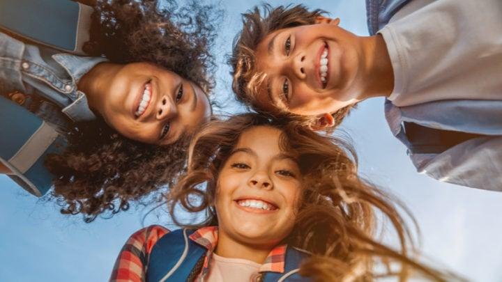 Scherzfragen Für Kinder – Wenn Das Kein Lacher Wird!