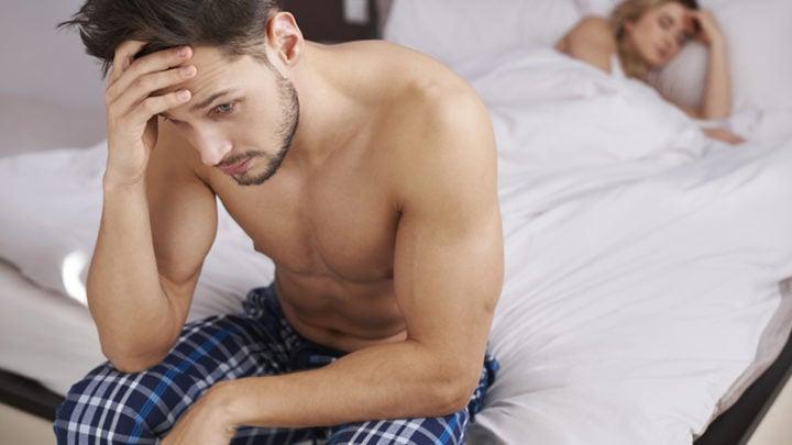 Psychologie Des Mannes Bei Kinderwunsch – Vielleicht Lieber Morgen